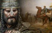 L'invasione dell'Islam