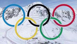 Applausi a St. Moritz, sculacciate agli onorevoli