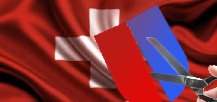 Ticino Svizzera