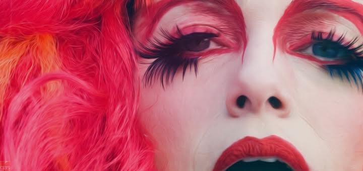 Il divino mondo delle Drag Queen