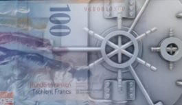 Ticino, i salari franano da anni
