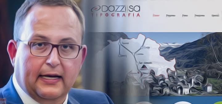 Gobbi Pronzini