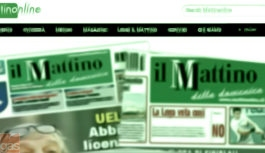 Lega: No Billag, Sì radio italiana