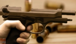 Legittima difesa o licenza di uccidere?