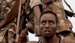 Somalia, uccisi perché gay