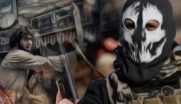 Fermare l'ISIS: 10 metodi ticinesi