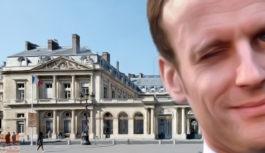 Chi è Édouard Philippe, Primo ministro di Macron
