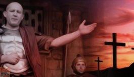 Parola di Pilato