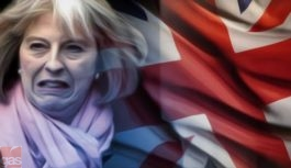 Brexit, la retromarcia dei bufalari