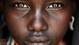 Le schiave di Boko Haram dimostrano che siamo tutti uguali