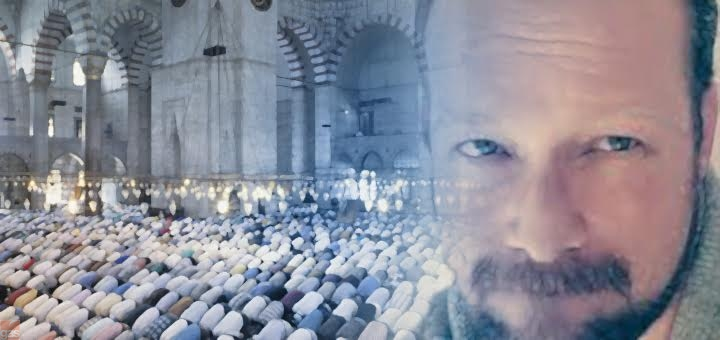 Buhler islam