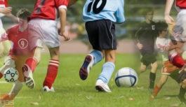 Il calcio è la cosa più importante delle cose non importanti (Arrigo Sacchi)