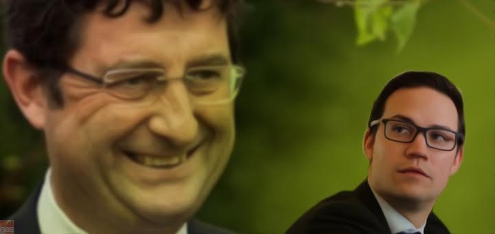 BeltraminellI Farinelli