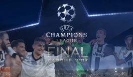 """Juventus sconfitta dal """"fuoco amico""""?"""