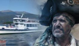 I pirati del lago