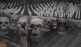 Il massacro di Srebrenica e il voltarsi dall'altra parte