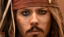 I Pirati del Debarcadero