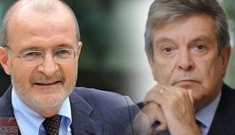I rapporti tra Pelli e Siccardi c'entrano con la Malacivica?
