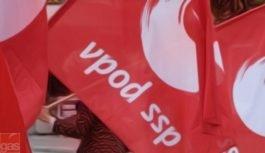 Vittoria epocale per la VPOD