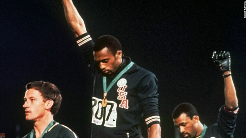 Black-Power-1968-Olympics-Smith-Norman-and-Carlos