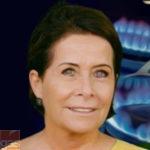 Nicoletta Barazzoni