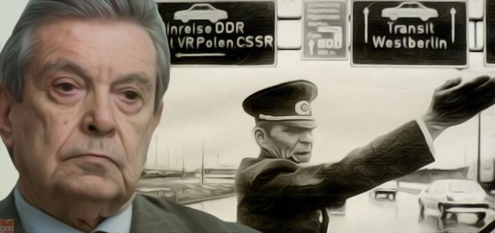 siccardi polizia politica