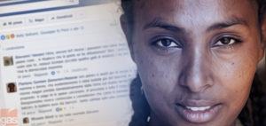 eritrea FB copia
