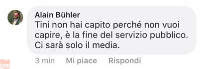 buhler-media