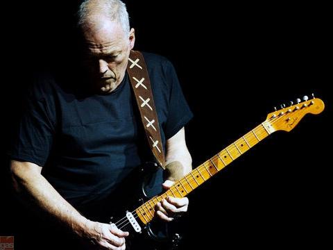 David_Gilmour_Ban