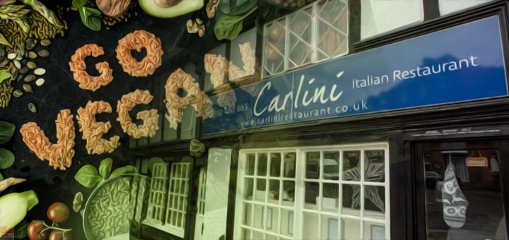 carlini