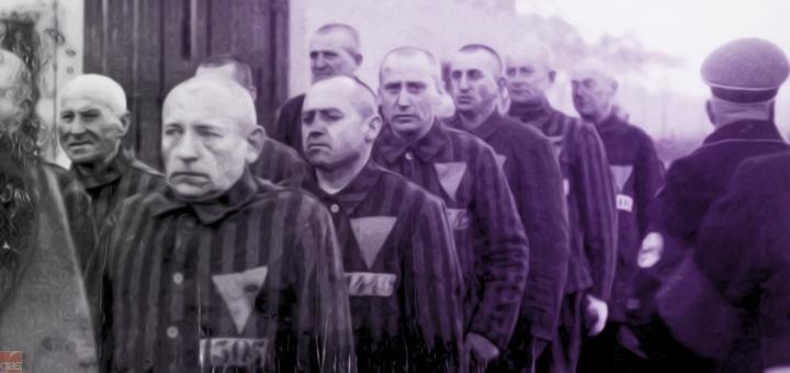 Risultati immagini per OLOCAUSTO DEI TESTIMONI DI GEOVA