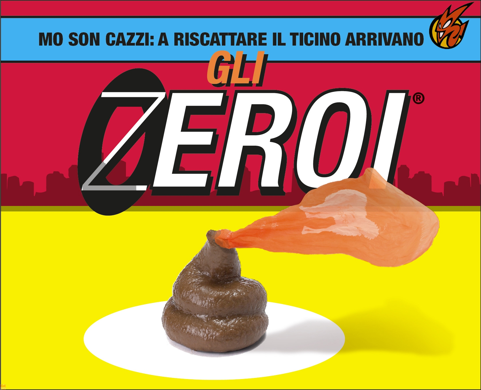 copertina-ZEROI
