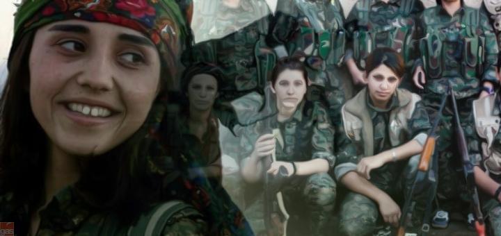 curdi yazide