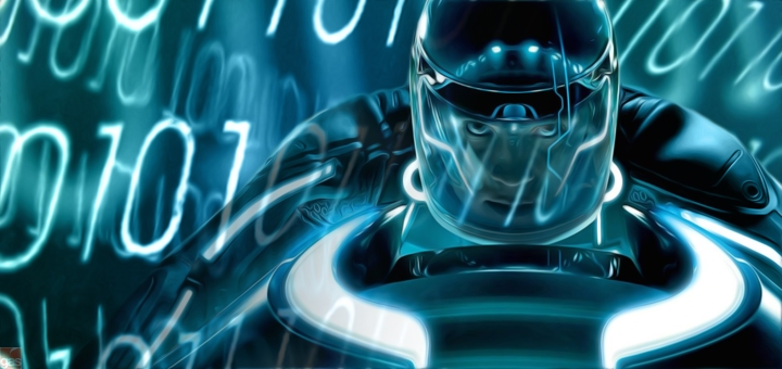 digitalizzazione 4