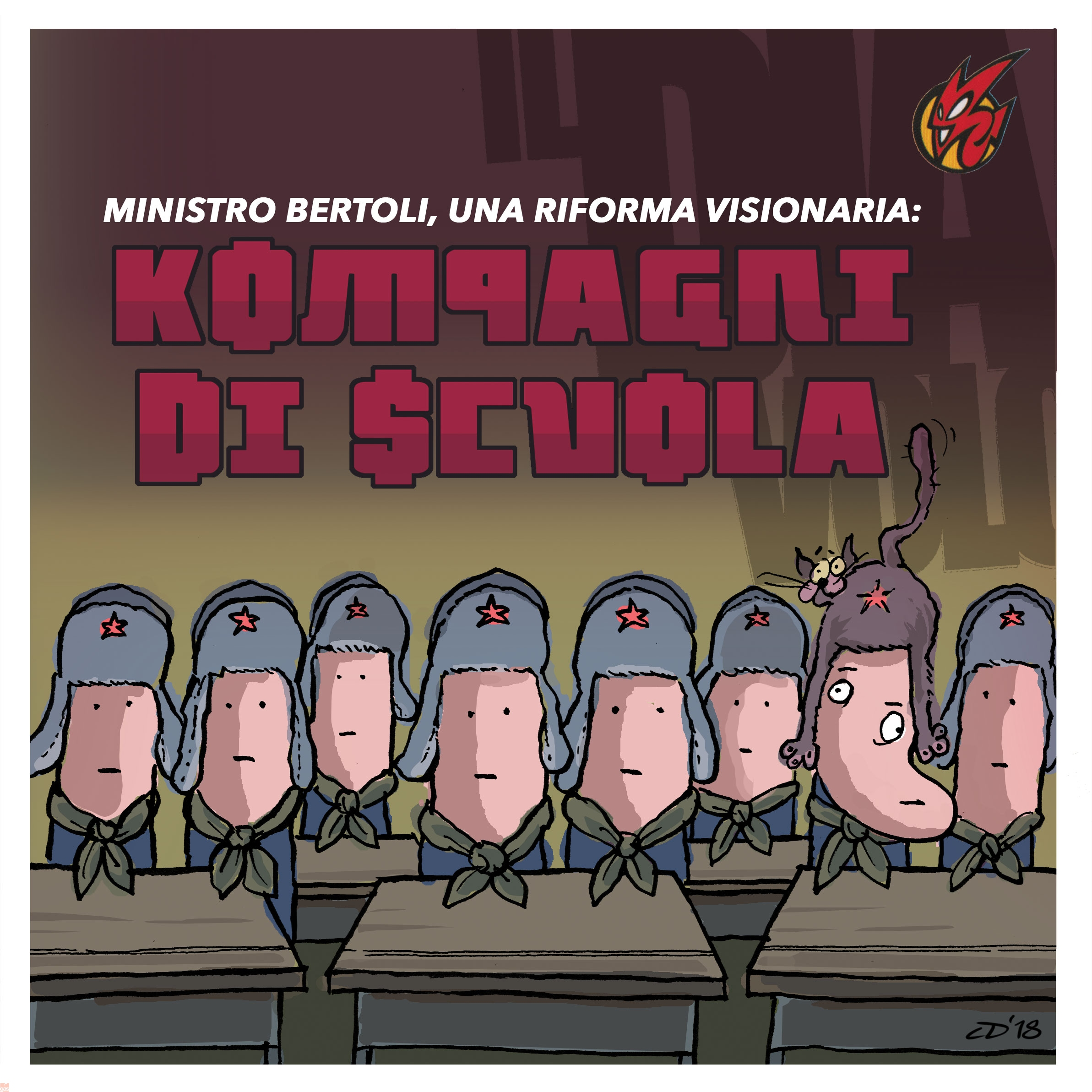 copertina-KOMPAGNI-DI-SCUOLA