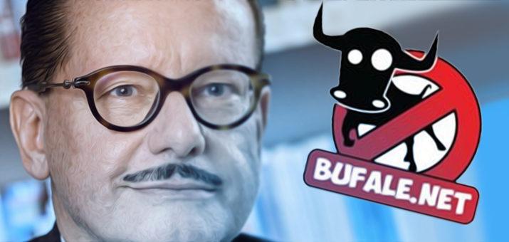 del-don-bufala