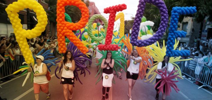 gay-pride-3