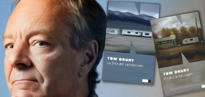 tom-driry-libri