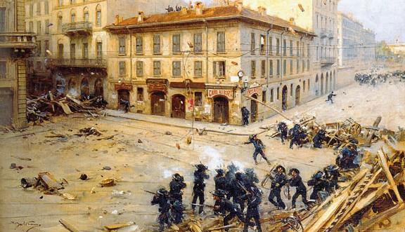 Milano-1898