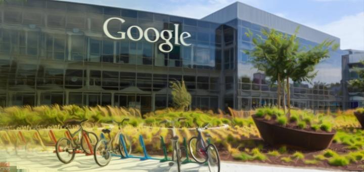 google bici