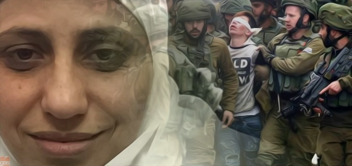 israele palestina totour copia