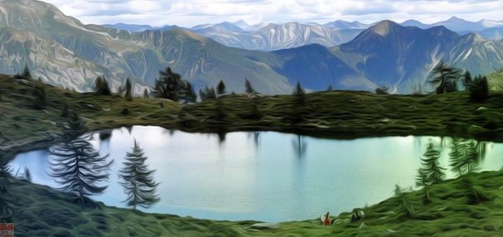 valle onsernone paesaggio copia
