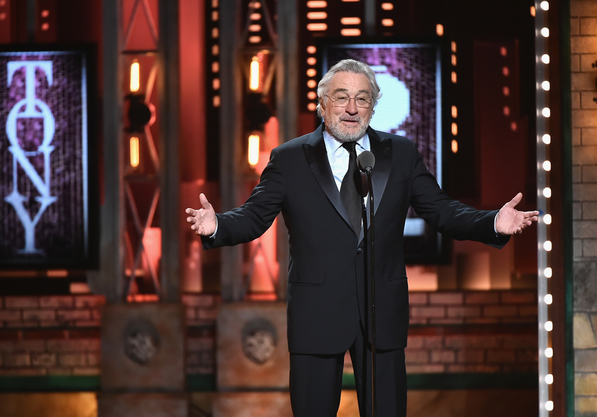 7793702983_robert-de-niro-pendant-l-edition-2018-des-tony-awards