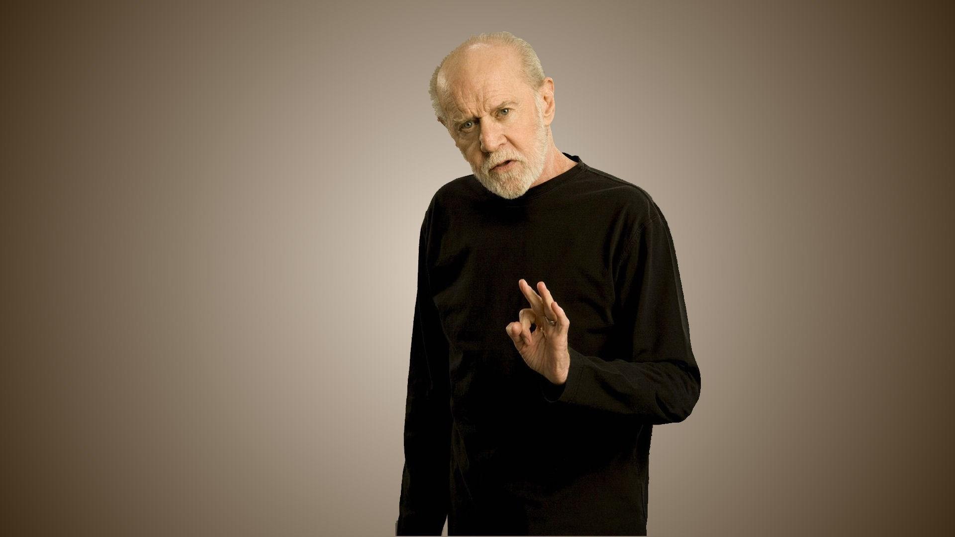 George-carlin-Its-bad-for-ya