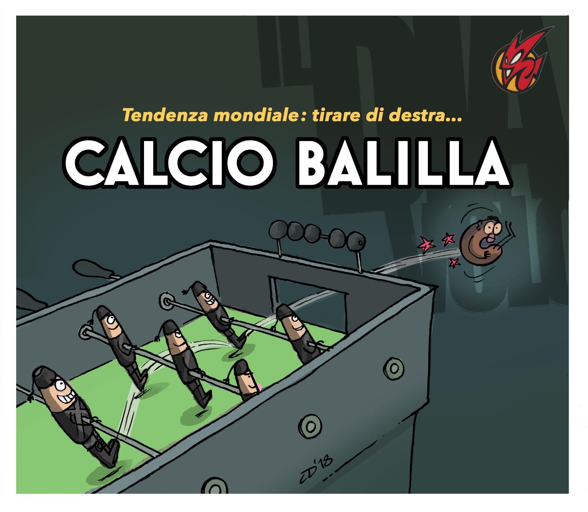 copertina-calcio-balilla657980993.jpg