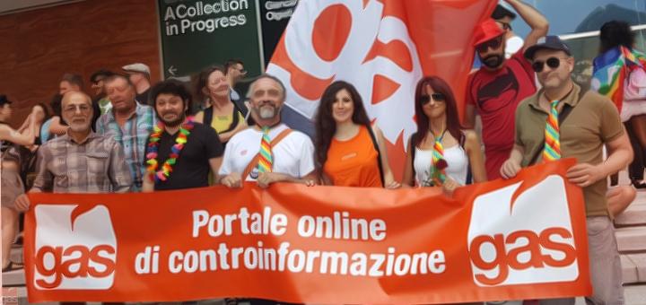 gas pride immgine articolo