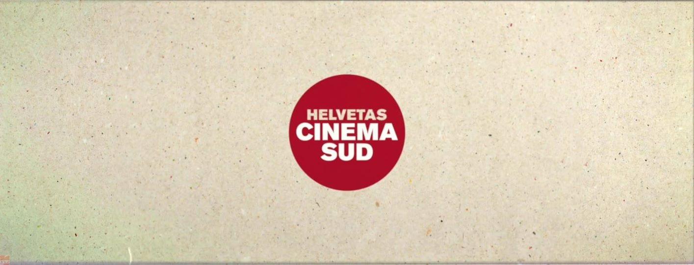 cinemasud
