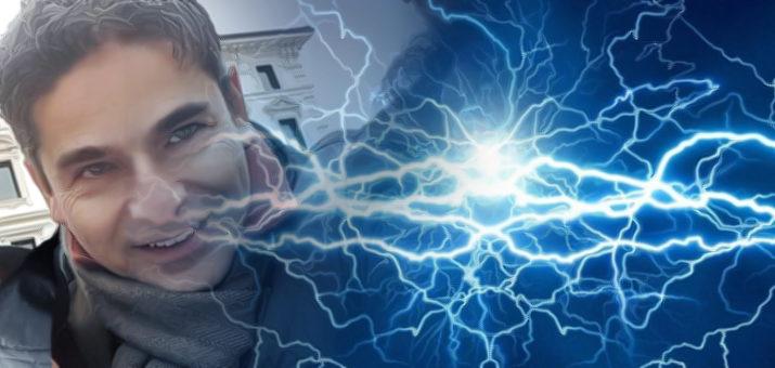 galeazzi elettricità
