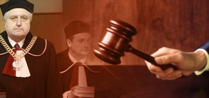 giudici copia