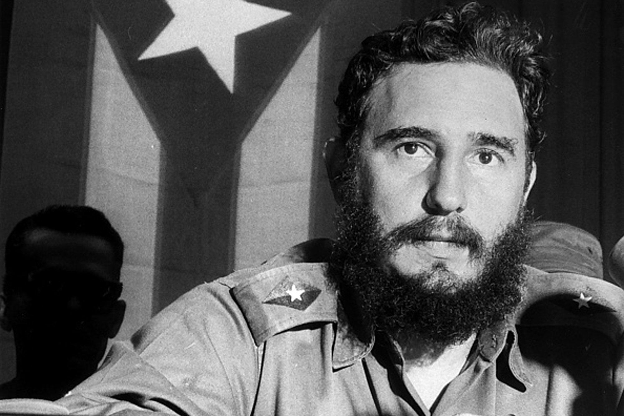 Fidel-Castro-001
